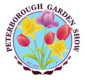 OL_Ptbo Garden Show Logo small