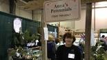 Annas-Perennials