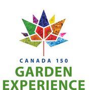 GardenExperience
