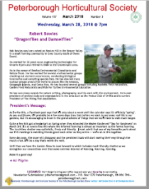 March2018 newsletter thumb